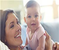 دراسة: حليب الأم يساعد في الوقاية من أمراض القلب
