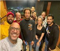 رسميًا.. انتهاء عروض «مسرح مصر»