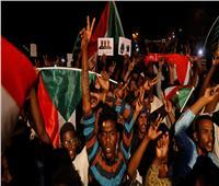 السودان يلغي قانونا ينظم زي النساء والآداب العامة