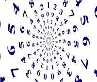 علم الأرقام| مواليد اليوم يبحثون عن المثالية