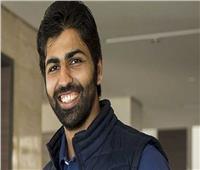 مهند مجدي : سعيد بالروح والعزيمة لدي لاعبي الأهلي