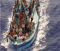 ضبط عصابة تهريب للمهاجرين غير الشرعيين خارج البلاد