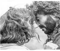 «ممالك النار» قصة عشق.. تثير إعجاب رواد الـ« سوشيال ميديا»