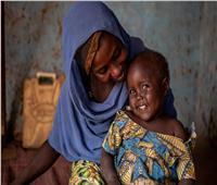 اليونيسيف: ارتفاع نسبة المصابين بـ«الإيدز» إلى 60 % بحلول 2030