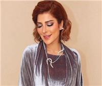 أصالة تكشف سر حضور «الجاسمي و غادة الباهلي» بروفات حفلاتها