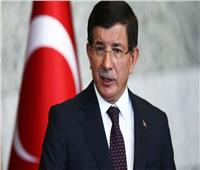 داود أوغلو لأردوغان: منذ قدومك وابتلينا بالفساد في كل مكان