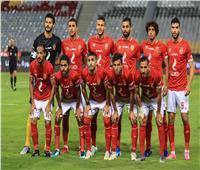 انطلاق مباراة الأهلي والنجم ببطولة إفريقيا