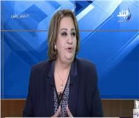 شاهد  «الجبالي» تكشف كواليس جديدة عن حصار الإخوان للمحكمة الدستورية