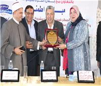 مبادرة مجتمعية للحد من الزواج المبكر في أبو حمص بالبحيرة