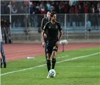 اشتباكات بين لاعبي الأهلي والنجم الساحلي عقب انتهاء المباراة