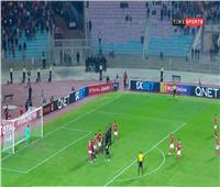 شاهد| طارق سليمان: الأهلي سيفوز على النجم بخمسة أهداف في المباراة المقبلة