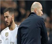 ريال مدريد يبحث عن الصدارة أمام «آلافيس».. وفالنسيا يستضيف فياريال