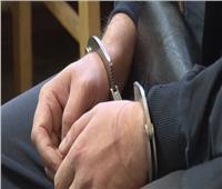 ضبط تشكيل عصابي تخصص في سرقات المساكن بالإسكندرية