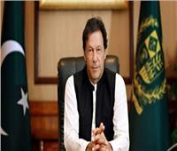 رئيس وزراء باكستان يؤكد التزامه بتعزيز العلاقات مع ماليزيا