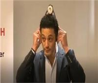 تهرُب من الضرائب ونصب وسرقة.. السجل الجنائي للمقاول الهارب «محمد علي»