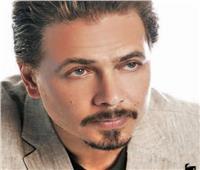 محمد رياض ينسحب من مسلسل «رحيل وزهرة» قبل انطلاق التصوير