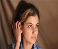 فيديو| «لقد دمرت حياتي»..فتاة أيزيدية تواجه مغتصبها وجها لوجه