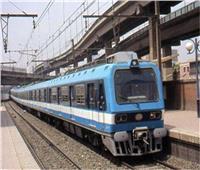 بعد السؤال البرلماني عنها.. 5 معلومات عن محطة مترو «الشيخ منصور»