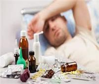 كيف تحمي نفسك من أمراض الشتاء؟.. استشاريون يكشفونروشتة «العلاج السريع»