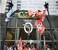 فرنسا| القصة الكاملة لدعوات «إضراب 5 ديسمبر» بفرنسا