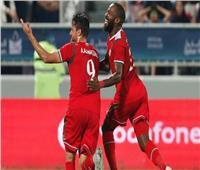 فيديو| عمان تفوز على الكويت وتتصدر المجموعة في «خليجي 24»