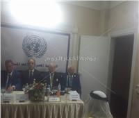 سفير مصر السابق بفلسطين: القضية الفلسطينية تسير بدائرة مفرغة منذ 70 عامًا
