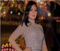 شاهد| صورة جديدة لـ«رانيا يوسف» في حفل ختام مهرجان القاهرة السينمائي