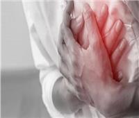 حكاية في رسالة|الحاجة ثريا تحتاج علاج القلب