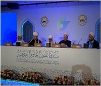 المفتي: بالتجديد نستطيع مسايرة العصر وتحقيق مقاصد الشريعة الإسلامية