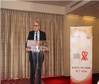 «الصحة العالمية» تحتفل باليوم العالمي للتوعية بمرض الإيدز