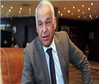 فرج عامر: وزارة الصحة فشلت في مواجهة «صيدليات التواصل الاجتماعي»