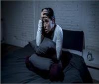 «صدق أم لا تصدق».. 3 فوائد لـ«الكوابيس» أثناء النوم