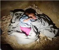 صور  بسبب «العشق الحرام».. أبشع 7 جرائم للتخلص من الأطفال في قنا