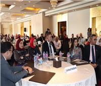 البرنامج الوطني لمكافحة الإيدز: 13 ألف متعايش مع المرض في مصر بـ2019