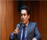عبدالمجيد: خدمة الصيدليات منتصف ديسمبر ومشروع العلاج يشهد حزمة إصلاحات