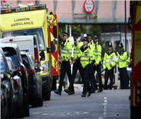 هجوم حمضي.. حادث اعتداء من نوعٍ جديدٍ في لندن