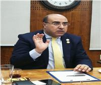 خبير دولي: مصر تشهد تحسنا في مستوى مؤشرات الاقتصاد الكلي