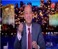 فيديو| فضيحة جديدة وحوار كوميدي بين مذيع الجزيرة والمقاول محمد علي