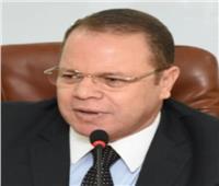 النائب العام يأمر بالتحقيق في نشر فيديو انتحار طالب من برج القاهرة