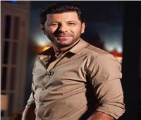 إياد نصار: لو لم أكن في مصر لما حققت هذا النجاح