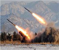 اليابان: إطلاق كوريا الشمالية للصواريخ يمثل تحديا خطيرا للمجتمع الدولي