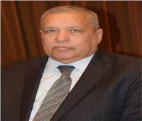 النيابة الإدارية تُحيل 5 مسئولين بـ«مصر للبترول» للمحاكمة