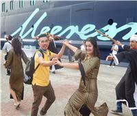 ميناء الإسكندرية يُحرك المياه الراكدة لجذب سياحة «الكروز»