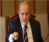 النائب حسن بسيونى: لا يجوز اختصار تطوير التعليم في «التابلت»