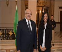 اليوم.. رئيس جامعة القاهرة يعلن مبادرة «التصدي لظاهرة الانتحار»