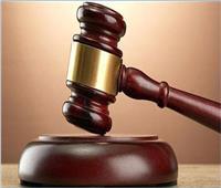 المشدد ٥ سنوات لعاطل سرق مشغولات ذهبية من ربة منزل بالسيدة زينب
