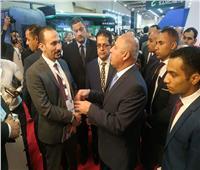 وزير النقل: «لو زودنا سعر تذاكر القطارات ٤ مرات مش هتجيب حق تشغيلها»
