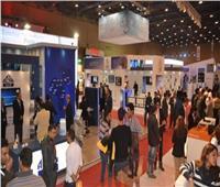 إطلاق استراتيجية تحويل مصر لمركز إقليمي ودولي بـ«التكنولوجيا المالية»