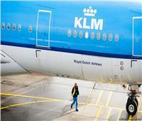 تعرف على سبب قيام الخطوط الهولندية بأطول «رحلة طيران»