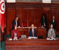 تونس «النهضة» تدعو إلى حكومة ائتلافية وتطالب الشاهد بإيقاف التعيينات